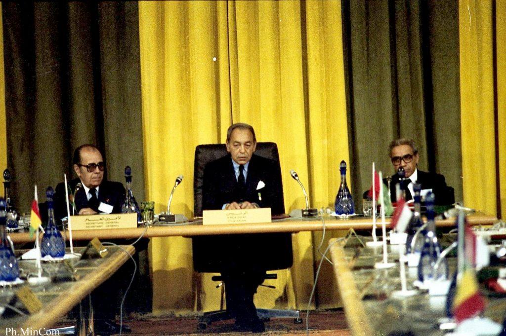2 Marrakech 11-12 mars 1980